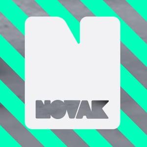 Profile picture for NOVAK