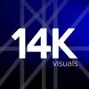 14k Visuals