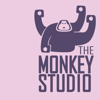 The Monkey Studio