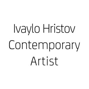 Profile picture for Ivaylo Hristov