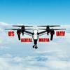 US UAV Media