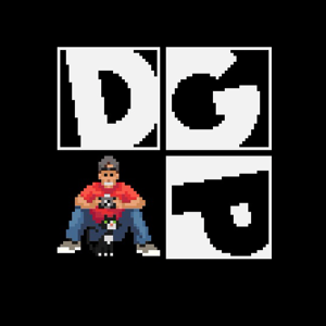 Profile picture for DGP (DreamGlow Pictures)