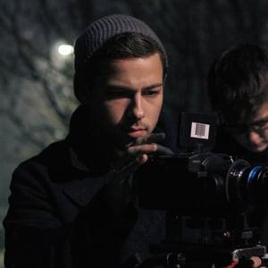 Profile picture for Grant Johnson