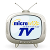 Microwize TV