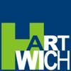 Marcos Hartwich