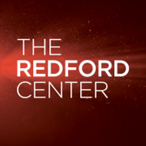 Profile picture for The Redford Center