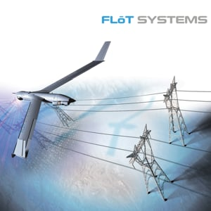 Profile picture for FLōT Systems
