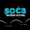 Soča Outdoor Festival