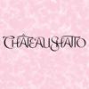 Château Shatto