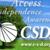 CSD Media