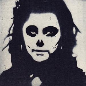 Profile picture for Melissa Chepren