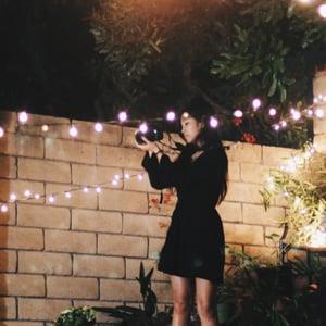 Profile picture for Michelle Suh