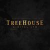 TREEHOUSE DIGITAL