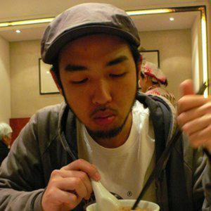 Profile picture for dj sniff