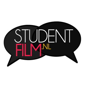Profile picture for Studentfilm.nl