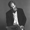 Arik Hesseldahl