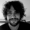 DYR FASER (Eric Boomhower)