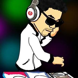 Profile picture for DJ MAESTRO