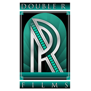 Profile picture for Double R Films