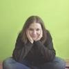 Gabriela Kolcsei