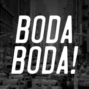 Profile picture for BODA BODA NYC