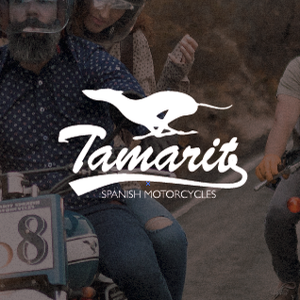 Profile picture for Tamarit Motorcycles