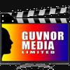 Guvnor Media Ltd