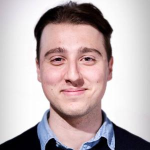 Profile picture for Bobby Barbato Martiniello