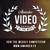 Awardeo.tv