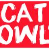 Cat & Owl Films