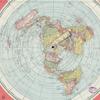 Zetetic Flat Earth