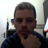 Renato Trevisan