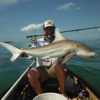 Fishcast Angling