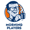 Morning Players