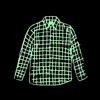 Virtual Flannel