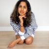 Ashwini Natarajan