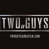 Two Guys and a Film