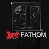3rd Fathom