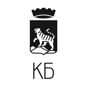 Profile picture for KB