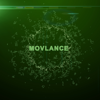 Movlance VFX