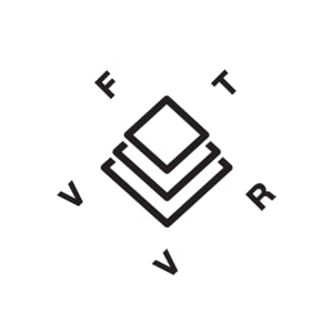 Profile picture for FVTVR Records