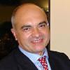 Roberto Ledo Garrido. Grupo ES.