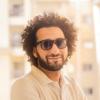 Ahmed Taaeb