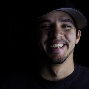 Profile picture for Miguel Díaz-Rivera