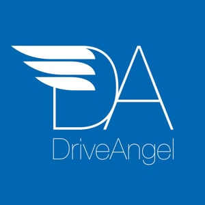 Profile picture for DriveAngel