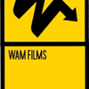 WAM Films