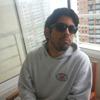 Andres Valenzuela