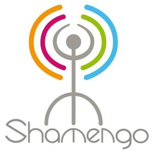Profile picture for Shamengo