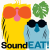 Soundeat