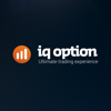IQ Option (Official group)